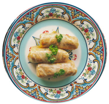 Cabbage-Roll-Plate-Transparent3-370x354