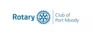 port moody rotary club