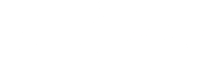 Soul Bite Food